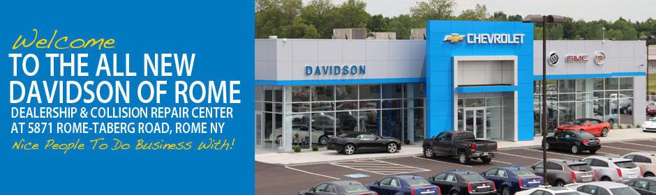 042115 - Davidson Large