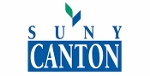 SUNYCanton (150x76)