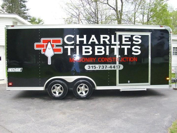 CharlesTibbittspic