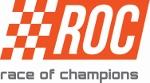 051616 - RoC Logo (150x83)