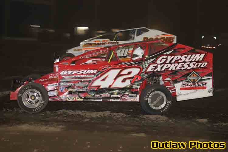 Utica rome speedway central new york 39 s sunday night home for Victory motors rome ny
